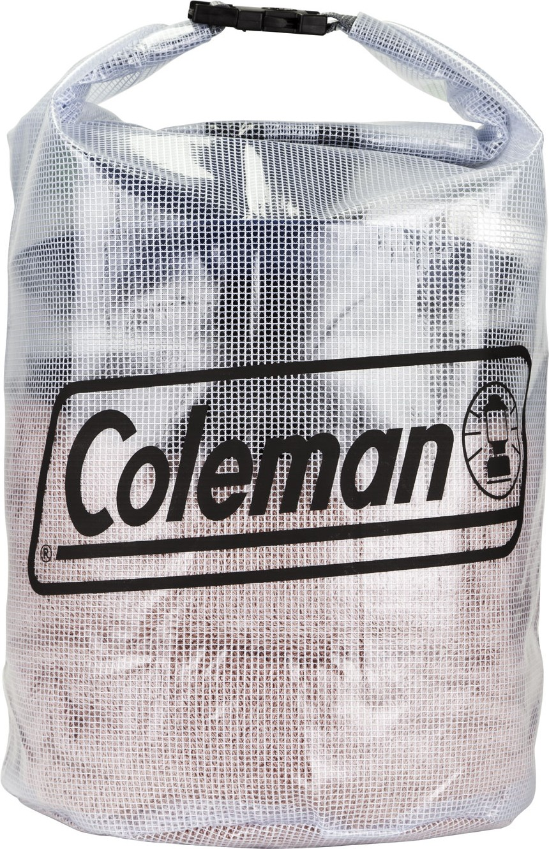 coleman COLEMAN Dry Gear Bags Medium (35L) (2000017641)