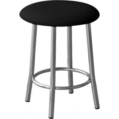 art metal furniture (amf) AMF Талли хром Неаполь N-20 (052724)