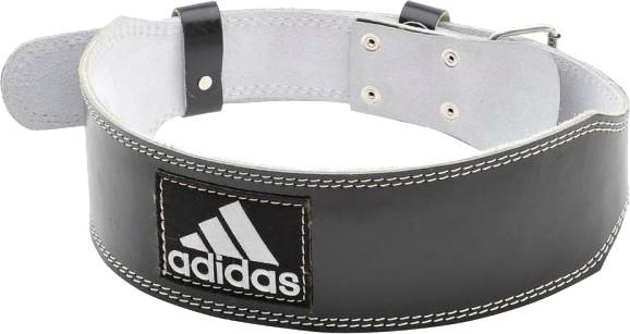 adidas ADIDAS ADGB-12236