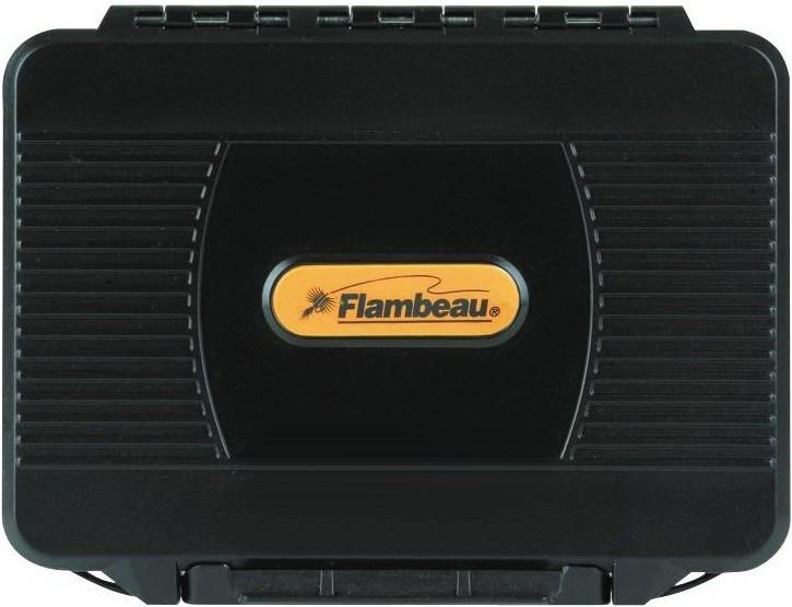 flambeau FLAMBEAU 2916FM