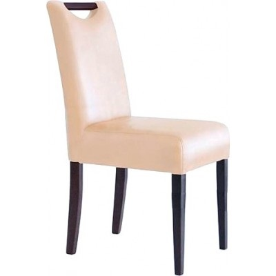 art metal furniture (amf) AMF Вега темный орех (122614)