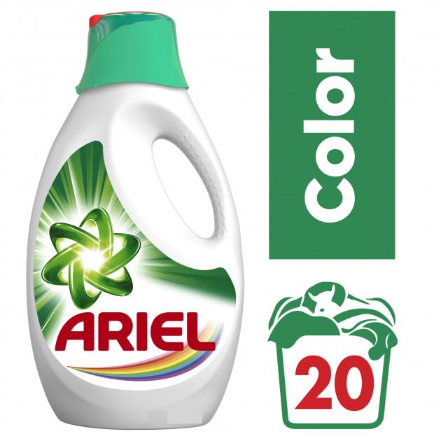 ariel ARIEL Color 1.3л(8001090383341)
