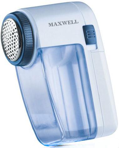 maxwell MAXWELL MW-3101 White
