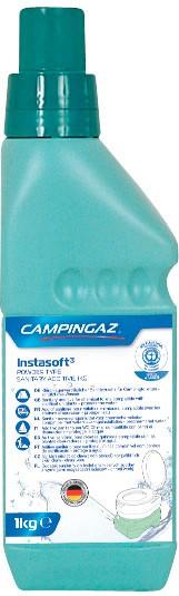 campingaz CAMPINGAZ Instasoft (32656)