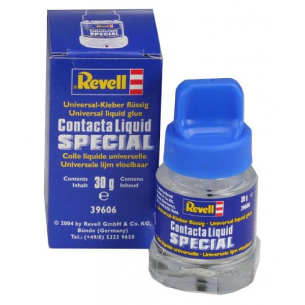 revell Revell Control 30г (39606)