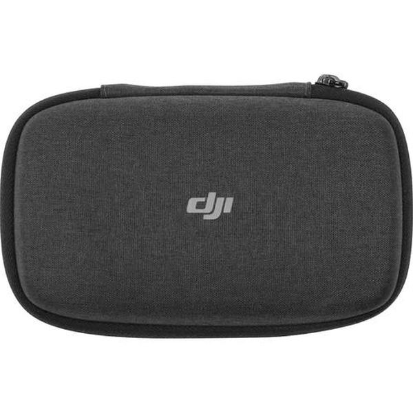 dji DJI MAVIC AIR Carrying Case (CP.PT.00000199.01)