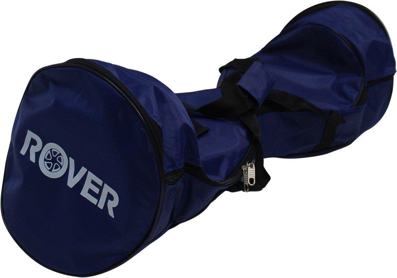 rover ROVER Сумка для гироборда 6.5 Blue