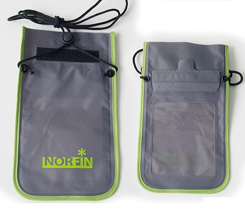 norfin Norfin DRY CASE 01 NF (NF-40306)