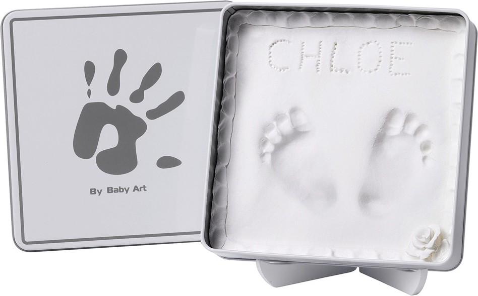 baby art Baby Art Magic Box (34120159)