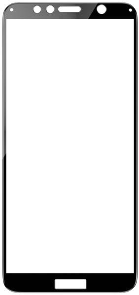 Продажа Защитных стекол / пленок