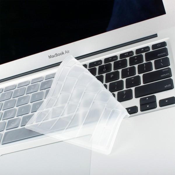 Продажа Прочее к ноутбукам