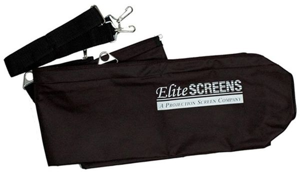 elite screens ELITE SCREENS ZT120H BAG