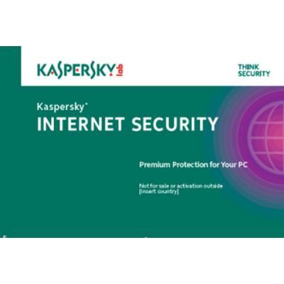 kaspersky internet security 2018 multi device 2. Black Bedroom Furniture Sets. Home Design Ideas