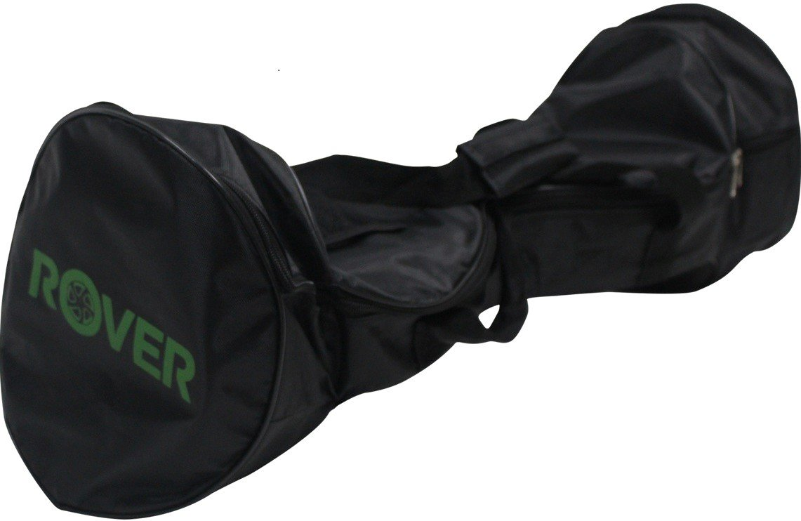 rover ROVER Сумка для гироборда 8.5 Black