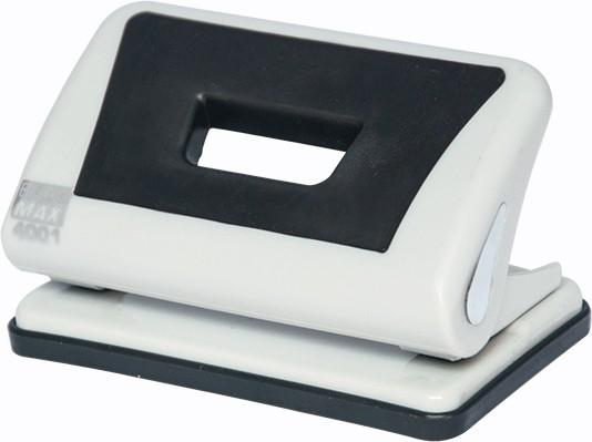 buromax BUROMAX plastic, 10sheets (BM.4001-09)