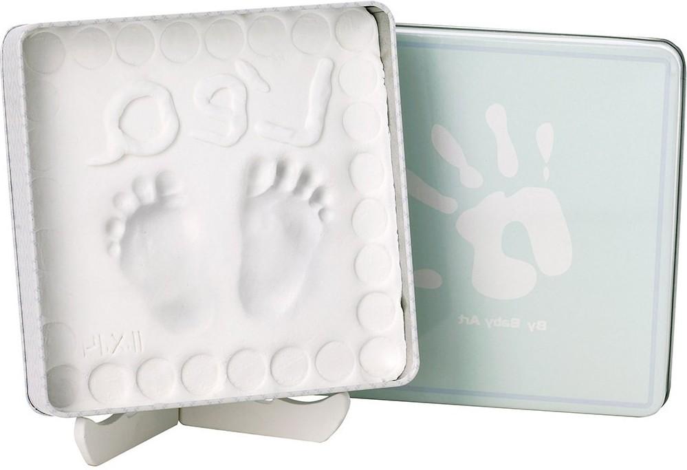 baby art Baby Art Magic Box Ocean (34120136)