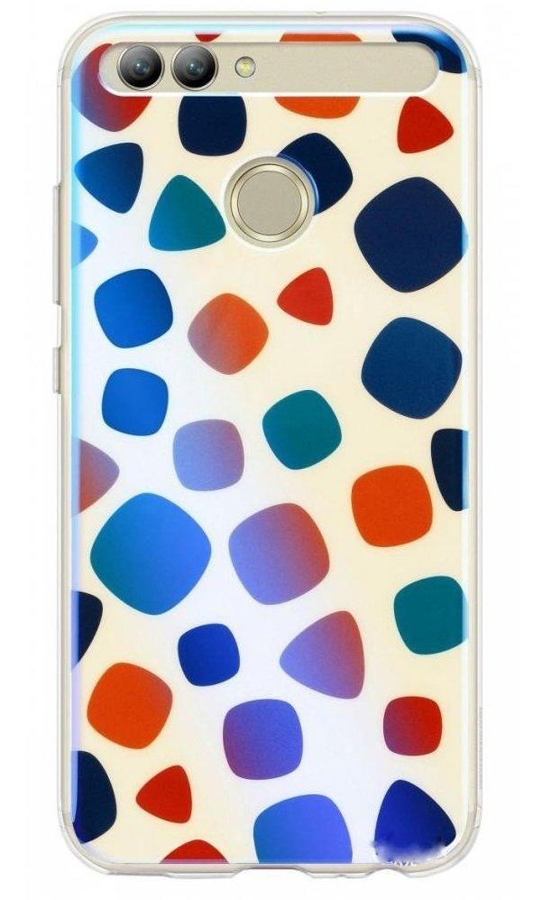 Акция на HUAWEI Nova 2 Multi-color TPU Case life (51992037) от Repka
