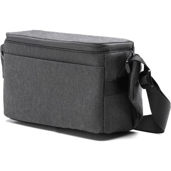 dji DJI MAVIC AIR Travel Bag (CP.PT.00000201.01)