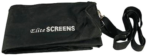 elite screens ELITE SCREENS ZT136S1 Bag