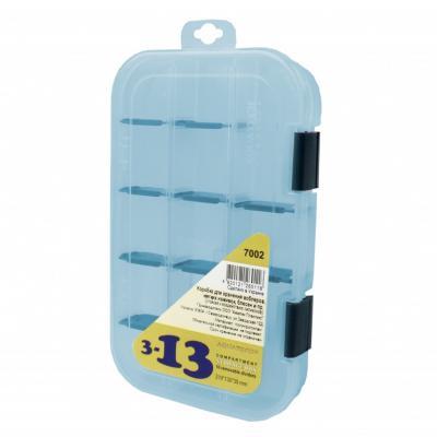 aquatech Aquatech 7002 3-13 ячеек (1697.00.17)