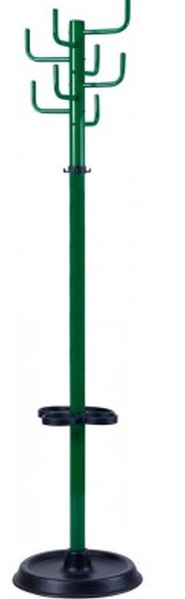 amf AMF Текила зеленая (127445)