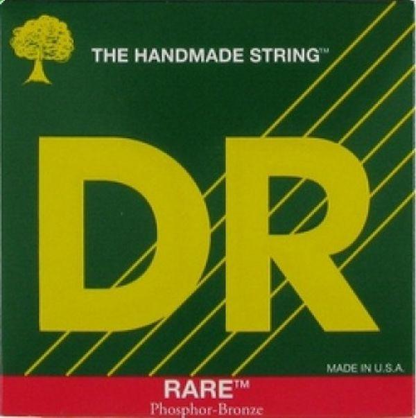 dr DR RPML-11 Rare (11-50) Lite-Medium (29-2-24-6)