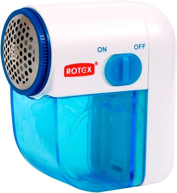 rotex ROTEX RCC100-S (Синий)