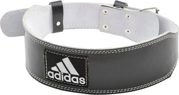 adidas ADIDAS ADGB-12234