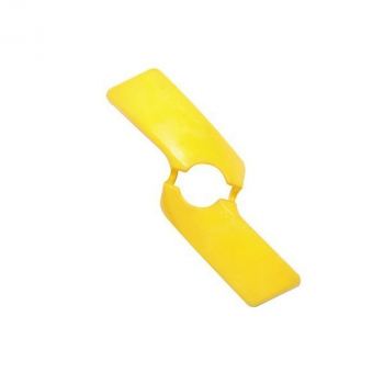 heinola HEINOLA Heinola EasyRun (100 мм) (HLG7-100)