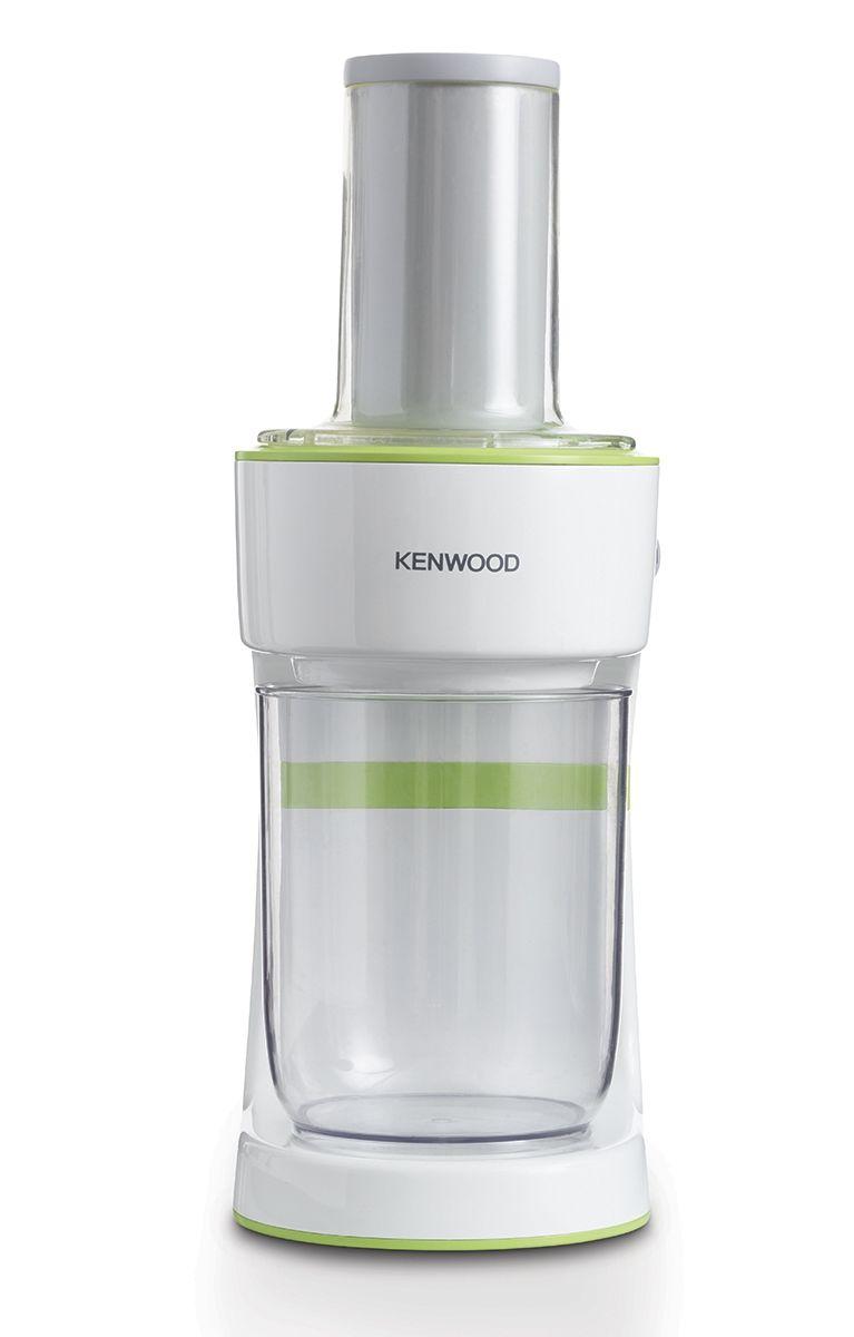 kenwood KENWOOD FGP203WG