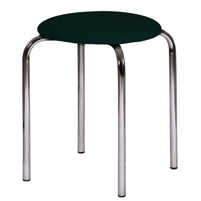 art metal furniture (amf) AMF Софи хром Неаполь N-20 (51319)