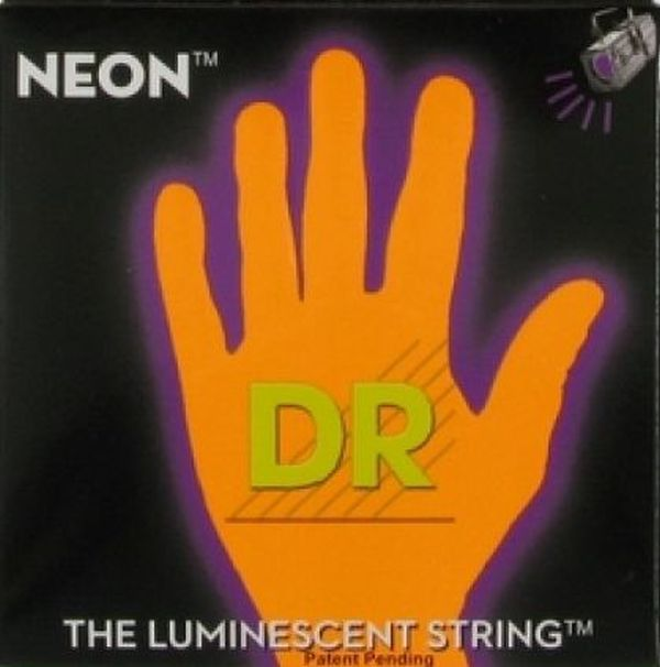 dr DR NOE-10 Neon Hi-Def (10-46) Medium (29-5-21-16)