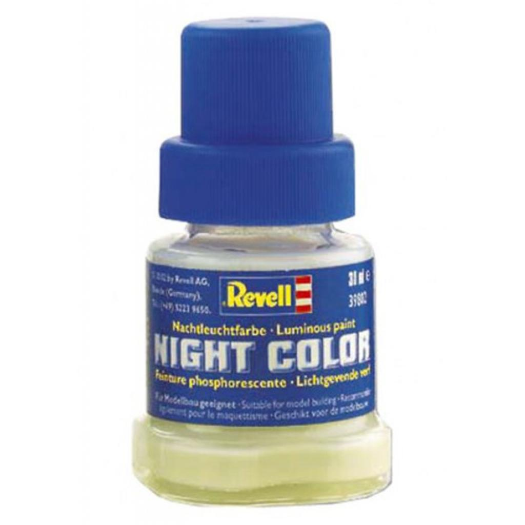 revell Revell Control Night Color 30мл (39802)