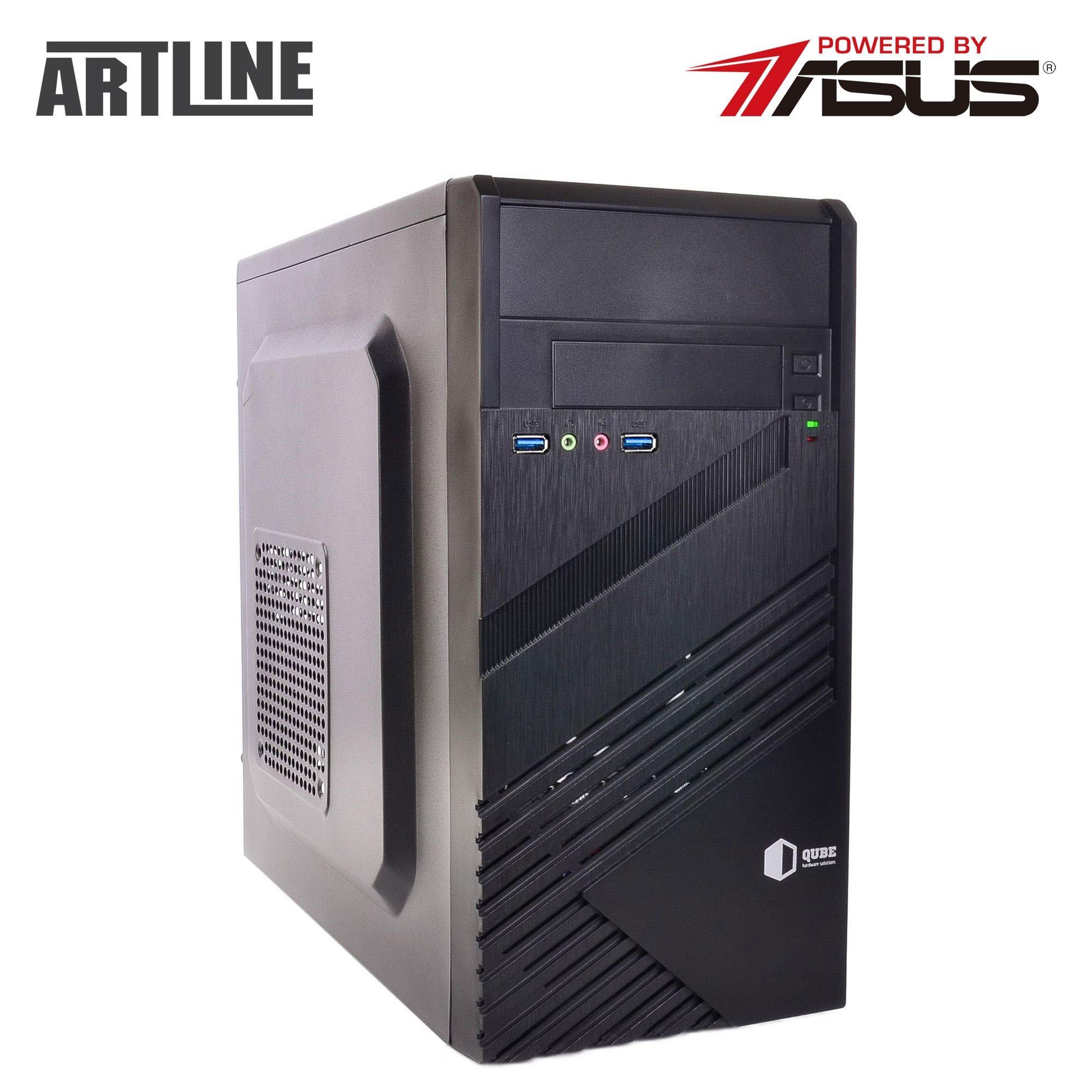ARTLINE / Home H53 (H53v05)