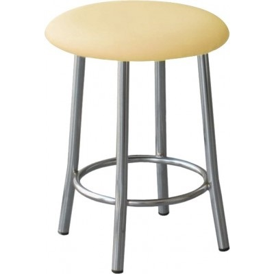 art metal furniture (amf) AMF Талли хром Неаполь N-17 (052523)