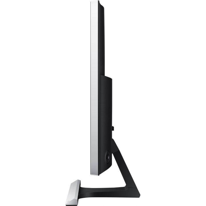 Монитор SAMSUNG U28E590D (LU28E590DS/CI) - купить в нашем интернет-магазине ☞ REPKA.ua
